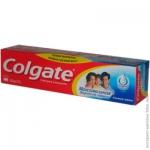 COLGATE 50 гр Максимальний Захист/12шт (шт.)