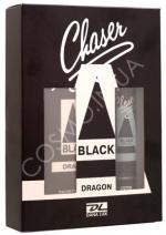 Под.набор Чезар Black Dragon/10шт (шт.)