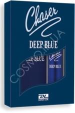 Под.набор Чезар Deep Blue/10шт (шт.)