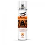 DOMO Дезодорант універсальний для взуття 150 мл (профілактичний)/20шт (шт.)