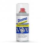 Змазка Універсальна  DOMO 150 мл/20шт (шт.)