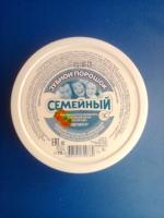 Зубний порошок Сімейний  75 г (шт.)