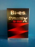 Лосьон  BI-ES чол.  Dynamix Classic 100 мл (шт.)