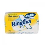 RINGUVA 90 гр Для білих тканин/60 шт (шт.)