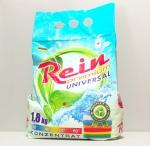 П.П. REIN 1,8 кг (2+1) (шт.)