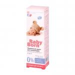 BabyBom_Захисний крем  50 мл (шт.)