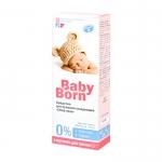 BabyBom_Збір трав для купання новороджених  350 мл (шт.)