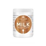 KALLOS_Маска для волосся з молочним протеїном KJMN1139  1000 мл/12 шт (шт.)