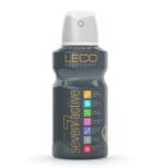 Дезодорант чоловічий  Leco Seven Activ  150 мл  (або 210 мл) (шт.)
