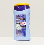 MEN MAX_Лосьйон після гоління 150 мл (шт.)