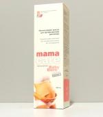 Ельфа MamaCate Інт, масло для профілактики розтяжок 150мл (шт.)