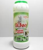 Bunny_Чистка 500 гр (шт.)