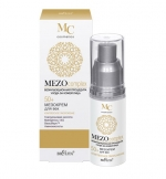 MEZOcomplex Крем для повік 50+ (30 мл) (шт.)