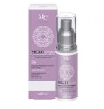 MEZOcomplex Крем нічний для обличчя 30+ (50 мл) (шт.)
