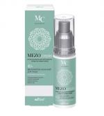 MEZOcomplex Крем нічний для обличчя 40+ (50 мл) (шт.)