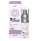 MEZOcomplex Крем-гель для повік 30+ (30 мл) (шт.)