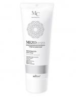 MEZOcomplex Маска для обличчя Інтенсивне омолодження 100 мл (шт.)