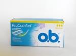 O.b._Тампони Normal ProComfort 3к 16 шт (282) (шт.)