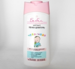 Бебі аптека Пінка-шампунь 250 мл для немовлят (шт.)