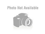 Amalfi baby Шампунь дитячий CAMOMILA 415 мл  (240)/18 (шт.)